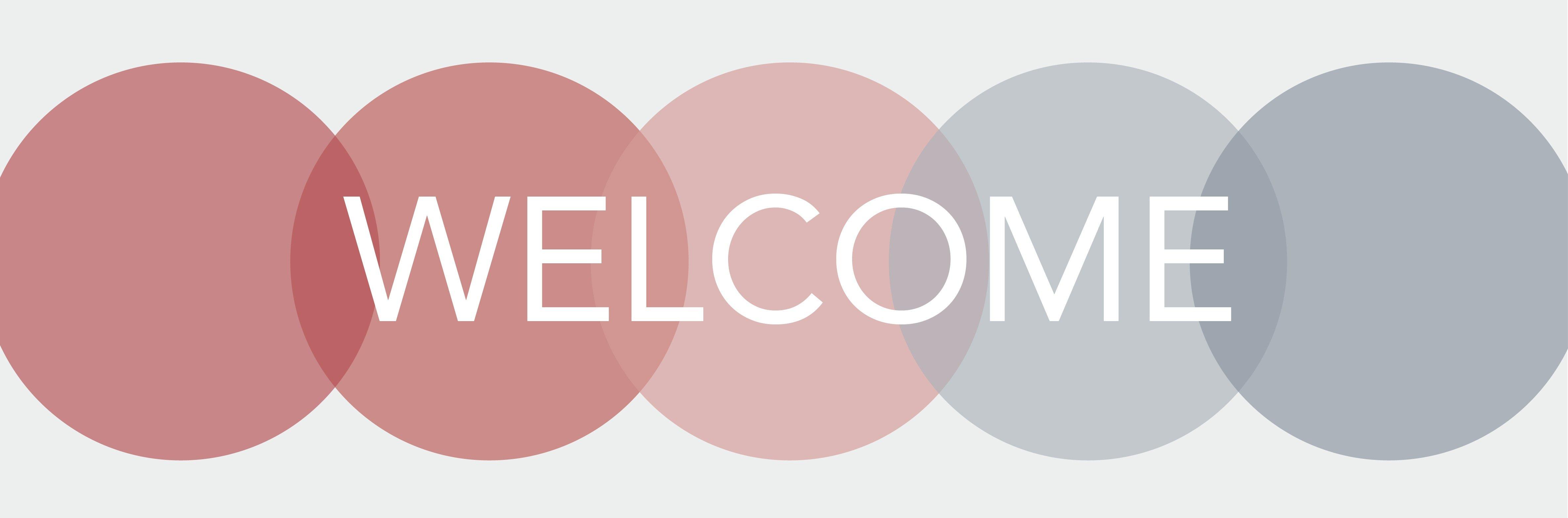 Welcome 2-01.jpg